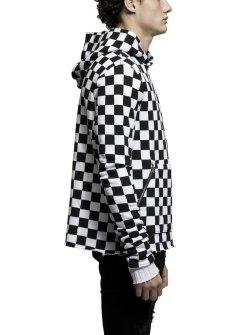 amiri-ss17-bw-checkered-raw-edge-hoodie-2