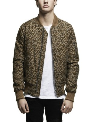 amiri-ss17-leopard-bomber-jacket-1