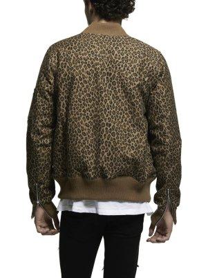 amiri-ss17-leopard-bomber-jacket-2