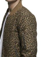 amiri-ss17-leopard-bomber-jacket-3