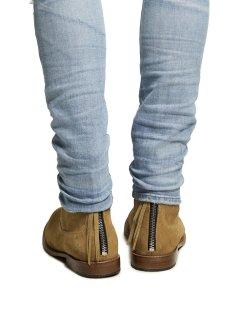 amiri-ss17-shane-boot-3