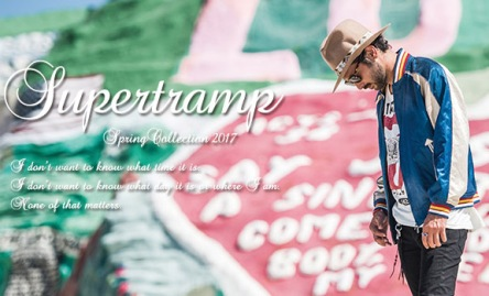 glamb-ss17-%22supertramp%22-cover