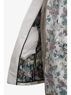 Marna Ro SS17 Carter Coat