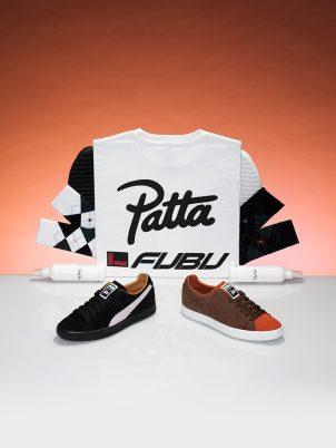 patta-x-puma-001-769x1024