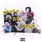 watch-my-back