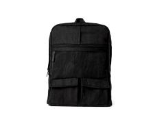 iise M2 Bag