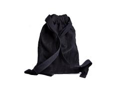 iise Monk Bag