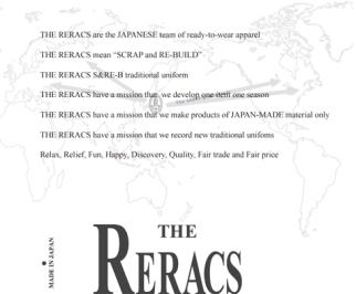 the-reracs-company-info