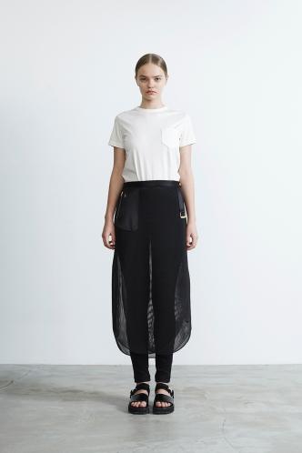 the-reracs-ss17-mesh-pt-wrap-dress-1